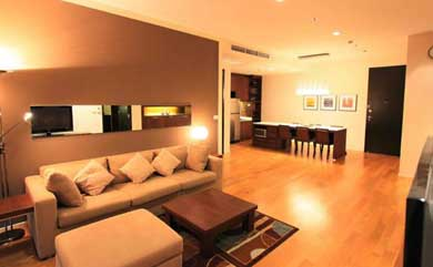 the-madison-condo-2-bedroom-for-sale