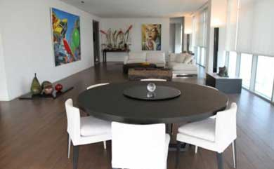 the-madison-penthouse-for-sale
