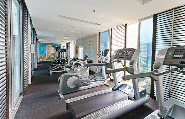 the-madison-fitness-gym-bangkok-condos-for-sale