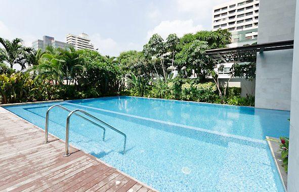 the-madison-swimming-pool-bangkok-condo