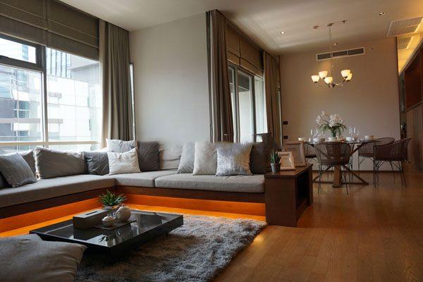 The-Madison-Condominium-2-Bedroom-11