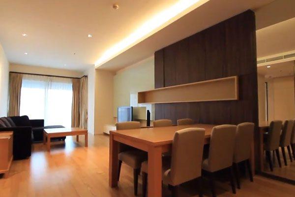 The-Madison-Condominium-3-Bedroom-feat