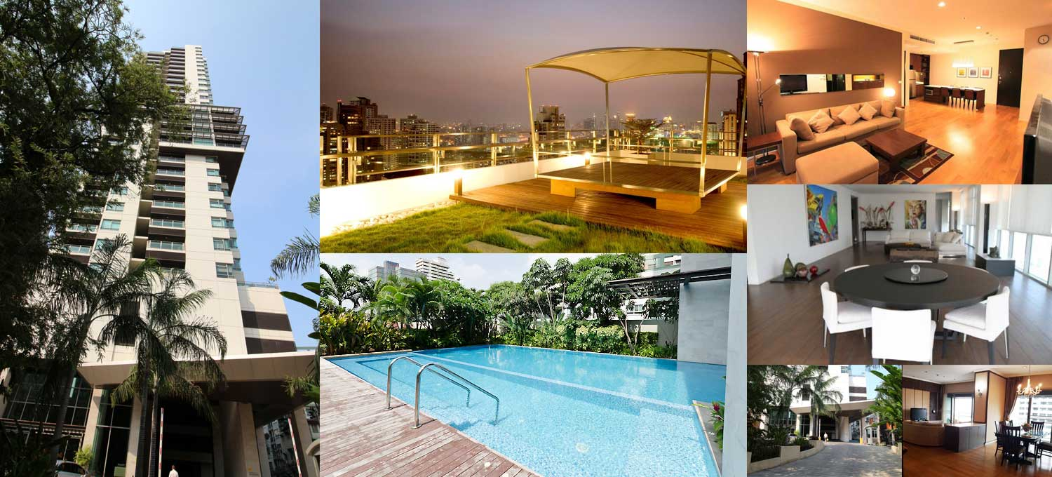 the-madison-bangkok-condo-for-sale-and-rent
