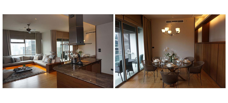 The-Madison-Condominium-2-Bedroom-lrg