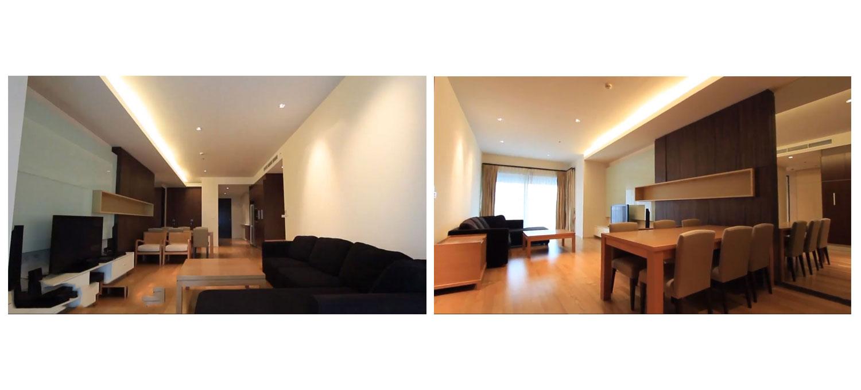 The-Madison-Condominium-3-Bedroom-lrg